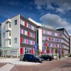 Heart of Hounslow Medical Practice exterior photograph 02