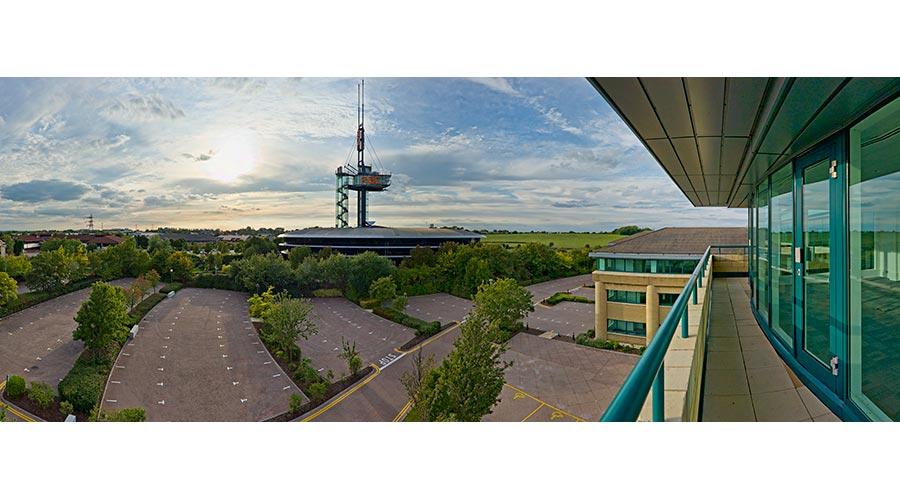 Key Point Almondsbury Business Park, Bristol Photo 2