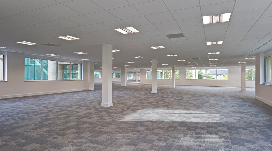 Key Point Almondsbury Business Park, Bristol Photo 6