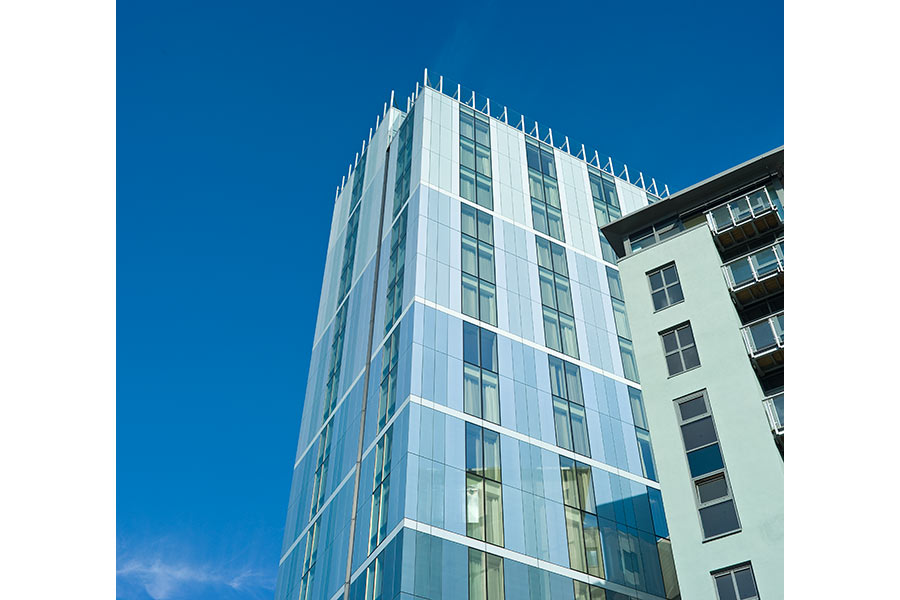 Radisson Blu Hotel Bristol-3274