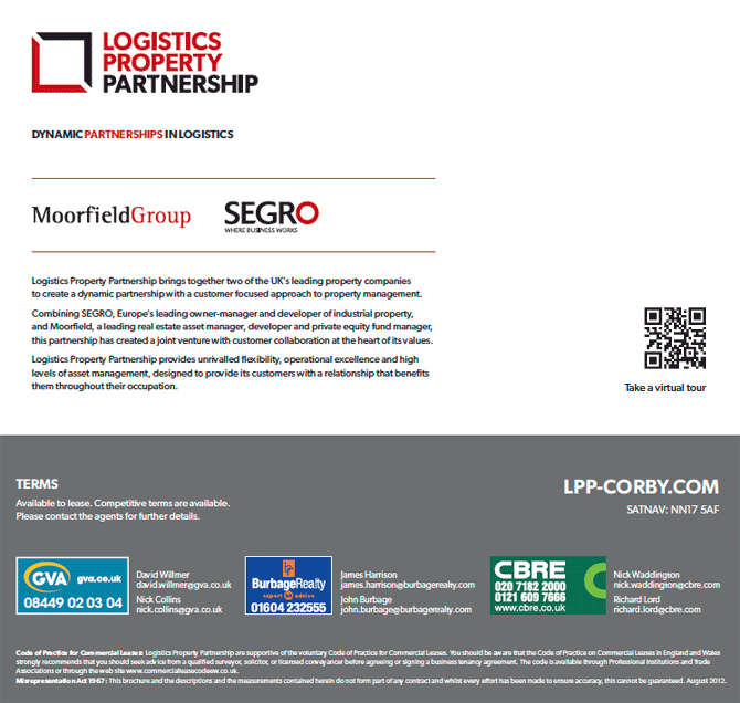lpp-corby-back-page-shows-qr-code