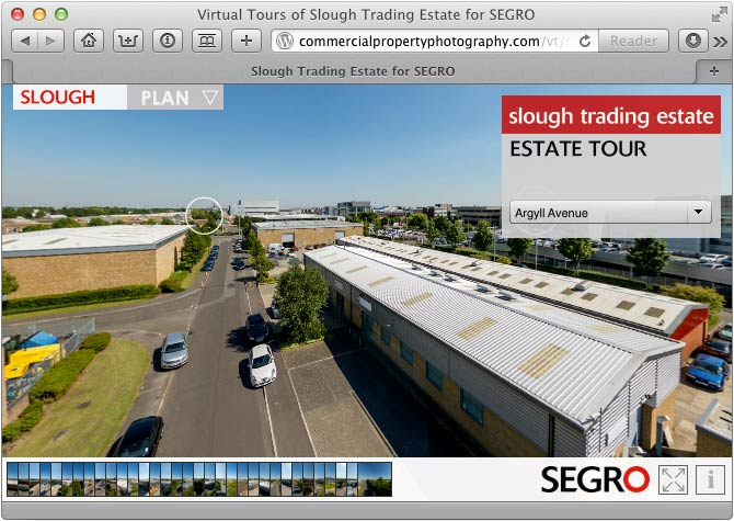 slough-trading-estate-virtual-tour-browser-window