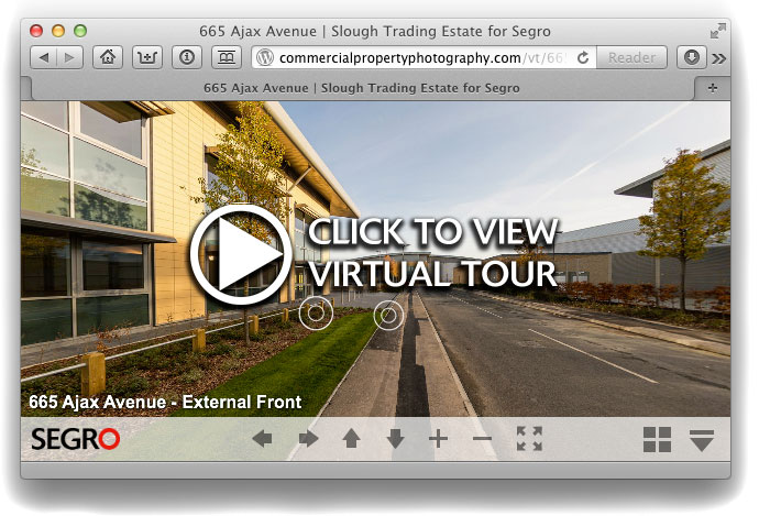 665-Ajax-Avenue-virtual-tour