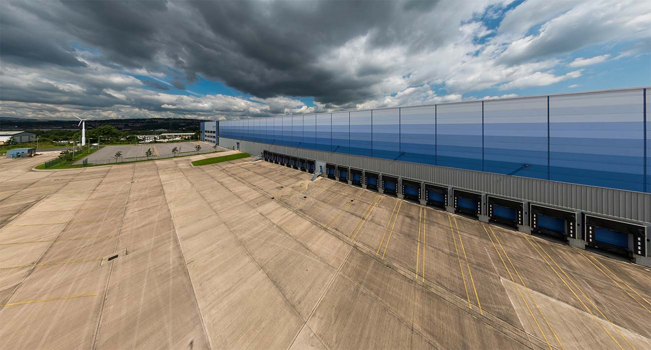 sheffield-logistics-property-partnership-mast-photo