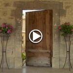 Property Video for Marketing Luxury Holiday Rental