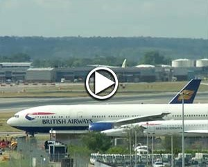 X2 Heathrow Property Video