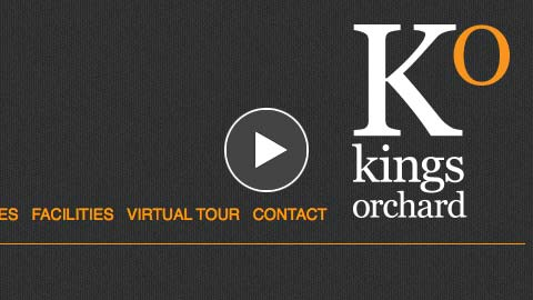 Kings Orchard Bristol Virtual Tour