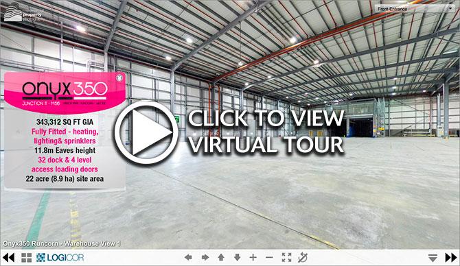 Onyx350 Virtual Tour