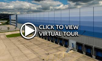 Virtual Tour at LPP Sheffield