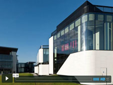 law-building-university-hertfordshire-hatfield-thumb