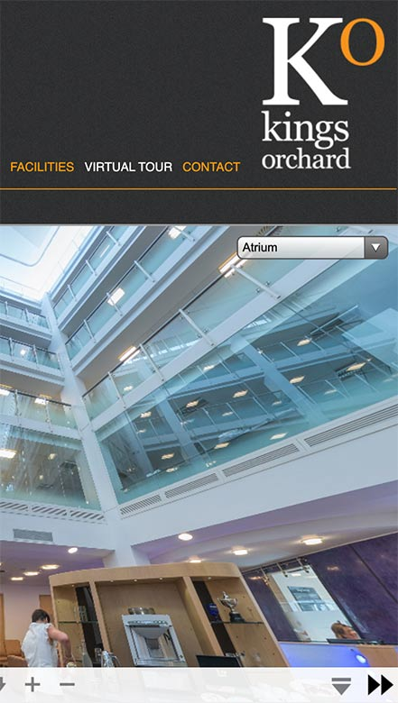 king-orchard-bristol-virtual-tour